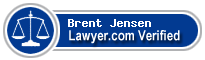 Verified Lawyer